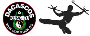 Dacascos Barmbek - Kampfkunst Akademie